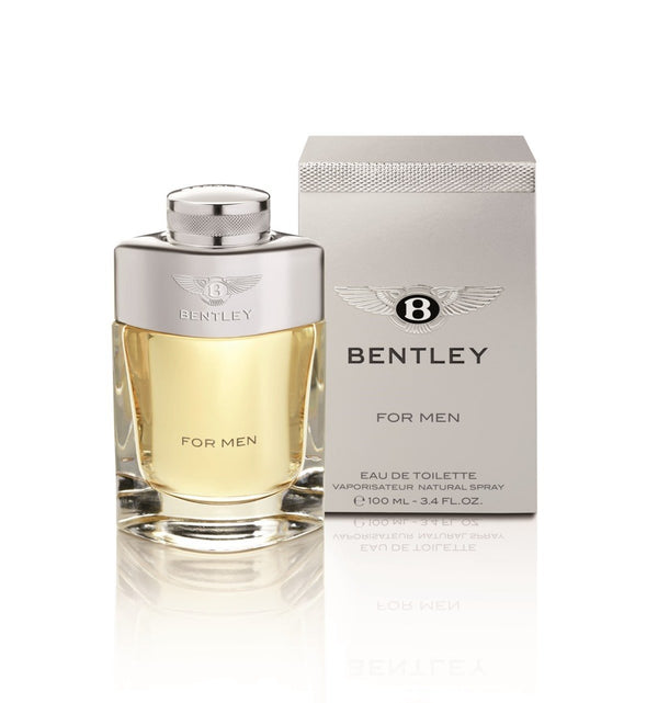 Bentley For Men Edt 100ml-40308