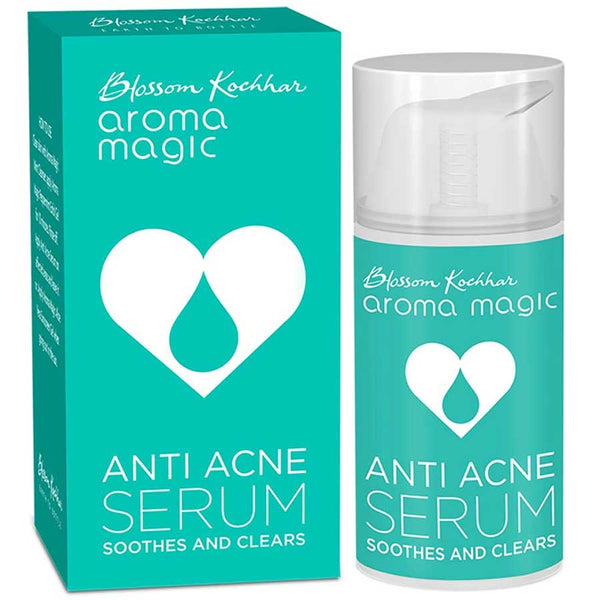 Aroma Magic Anti Acne Serum - SC102032