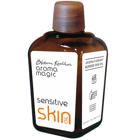 Aroma Magic Sensitive Skin Oil - SO100424