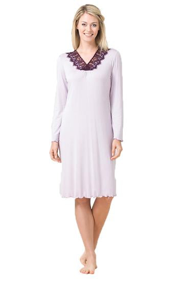 Blackspade Women Sleepwear Gown
