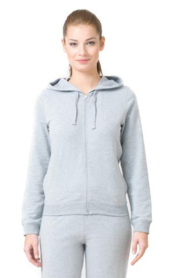 Blackspade Women Essential Hoody
