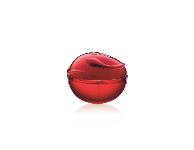 DKNY Be Tempted Edp 50ml-5H1X010000