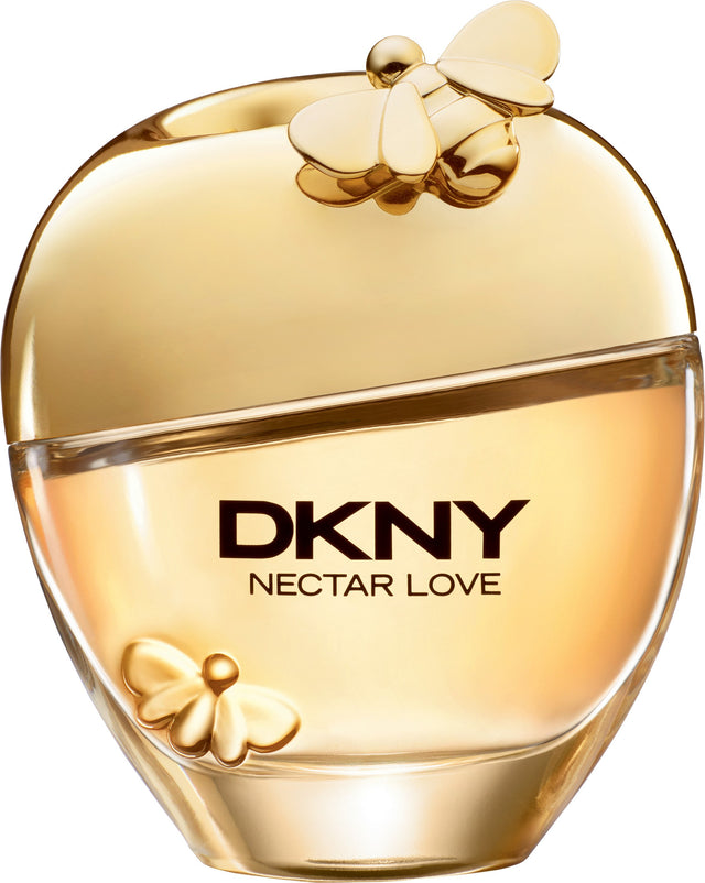 DKNY Nectar Love EDT 50ml-5NR901