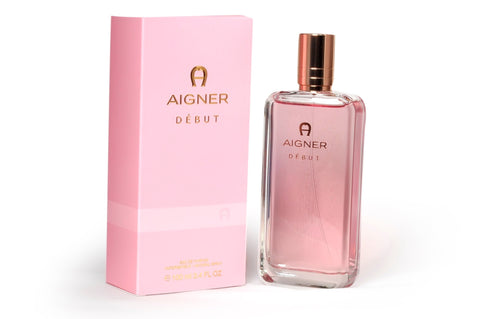 Aigner Debut Edp 100ml-65062746