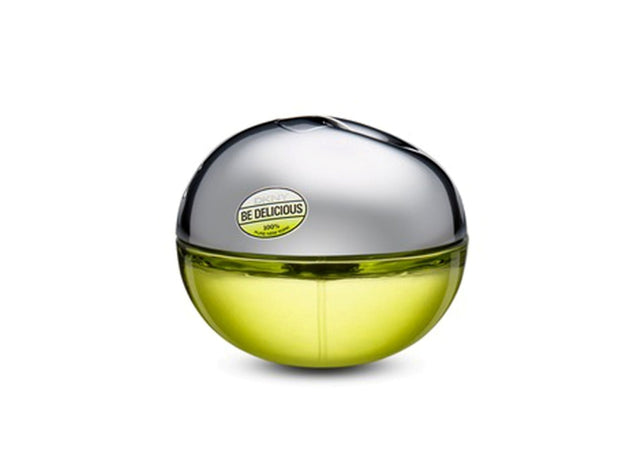 DKNY Be Delicious Edp 50ml-81WN010000