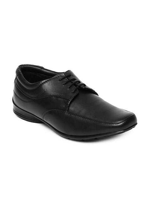 Franco Leone 9473-Formal Lace Up Shoes