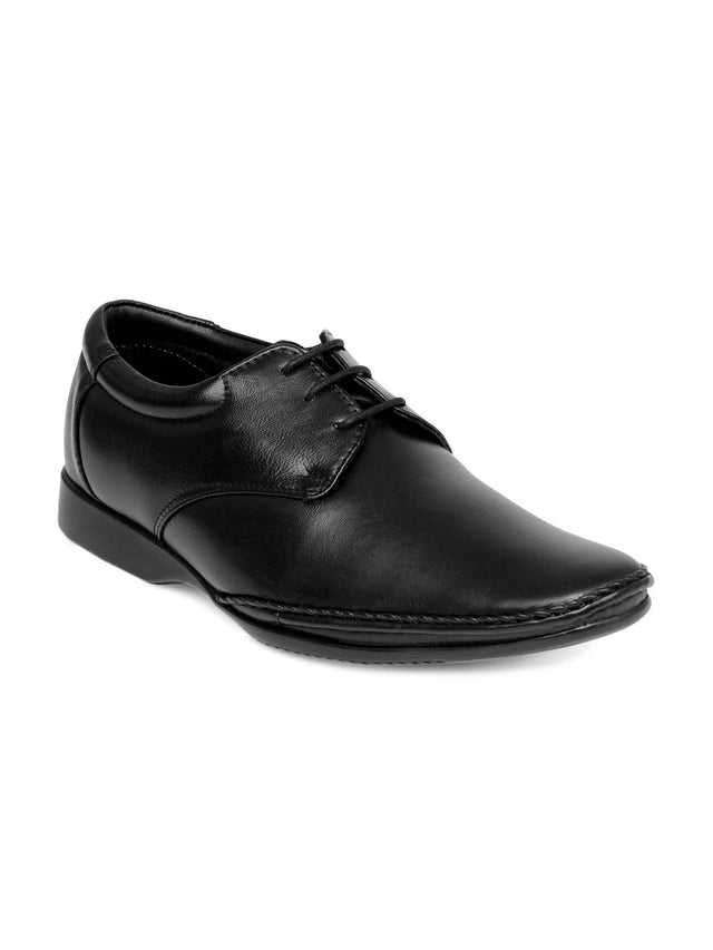 Franco Leone 9478-Formal Lace Up Shoes