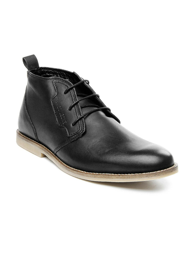 Franco Leone 9573-Casual Lace Up Shoes