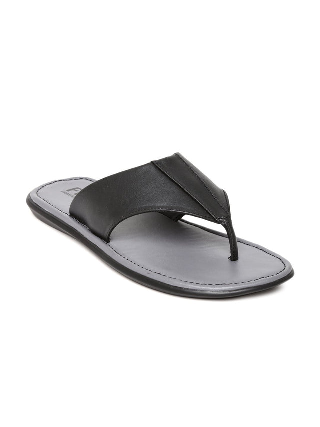 Franco Leone 9583-Casual Slip On Shoes