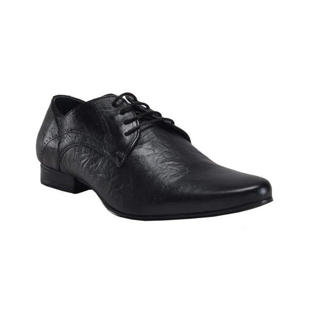 Franco Leone 9775-Formal Lace Up Shoes