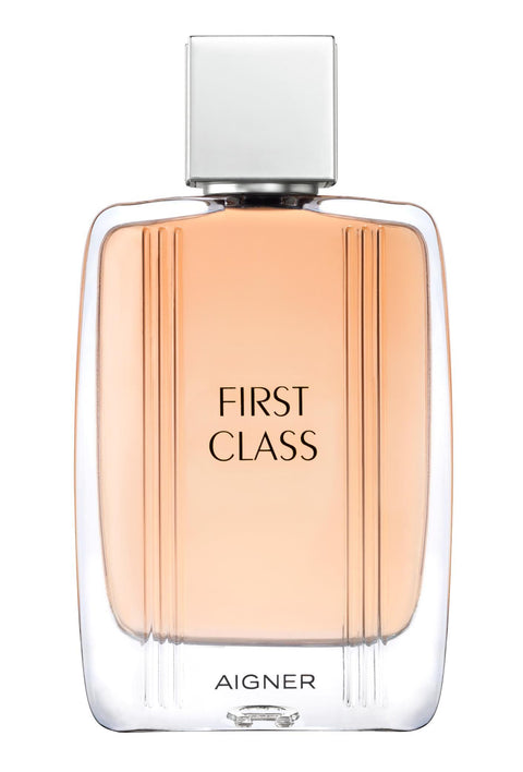 Aigner First Class EDT 100ml-AIG00325
