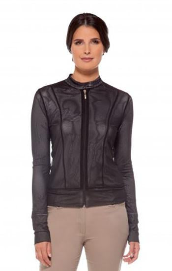Anatomie Avalon Zip Jacket