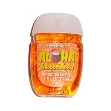 Aluha Beaches  Hand Sanitizer