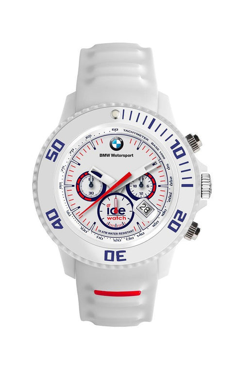 Ice Bmw Motorsport Men's Watch - Bm.Ch.We.Bb.S.13