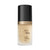 Born This way Foundation (Ivory)