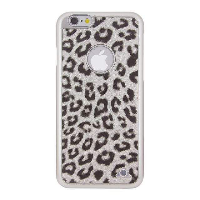 Stuffcool Chic Cover for iPhone 6/6S