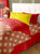 Double Bed Comforter with Double bedsheet with two pillow covers (COMF225)