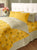 Double Bed Comforter with Double bedsheet with two pillow covers (COMF232)