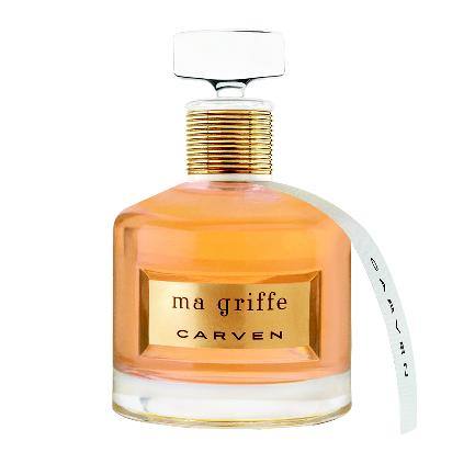 Carven Ma Griffe Edp 100ml-CV01017