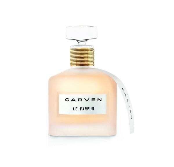 Carven Le Parfum Edp 100ml-CV02017