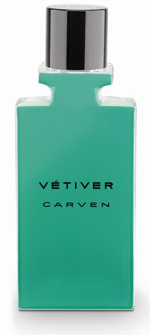 Carven Vetiver Edt 50ml-CV03016