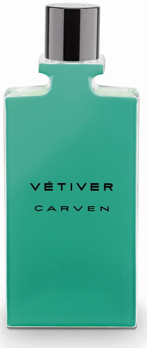 Carven Vetiver Edt 100ml-CV03017