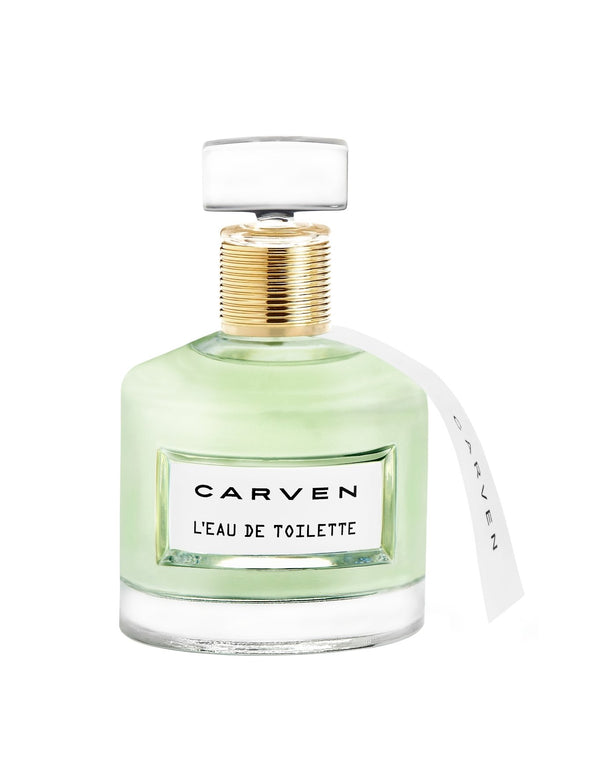 Carven L'Edt Edt 100ml-CV05017