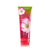 Cherry Blossom - Body Cream