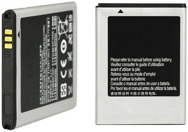 Samsung EB-B600BEBECIN 2600 mAh Battery for S4 i9500