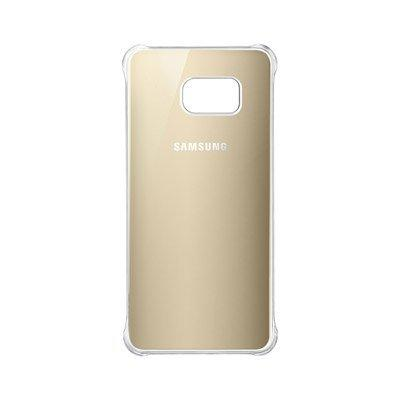 Samsung EF-QN920MFEGIN Gold Noble Glossy Cover for Note 5
