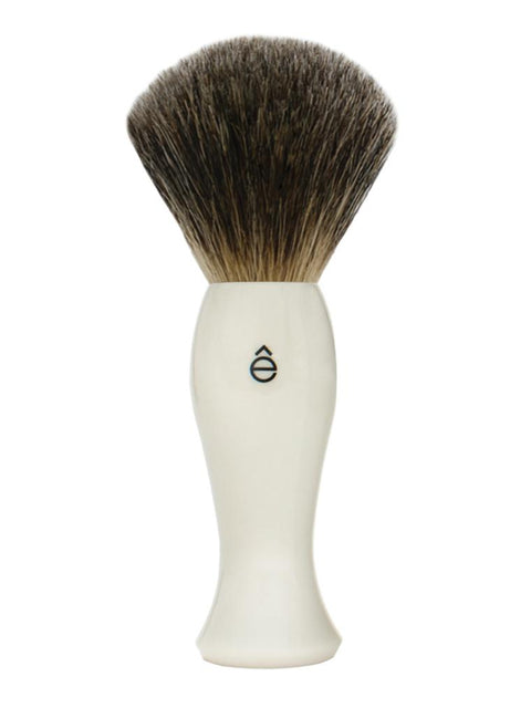 eShave Fine Shaving Brush
