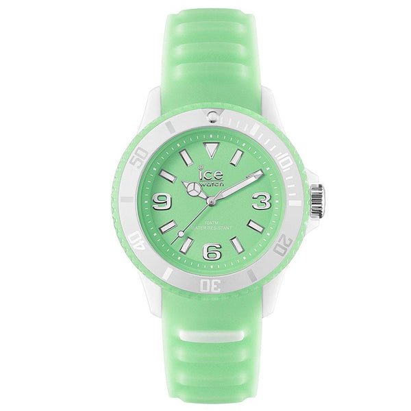 Ice Glow  Unisex Watch - Gl.Gn.U.S.14