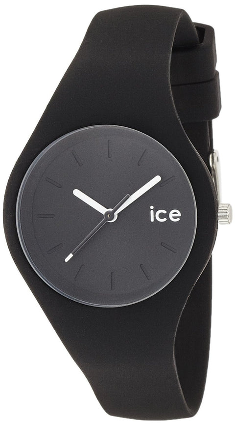 Ice WoMen's Watch - Ice.Bk.S.S.14