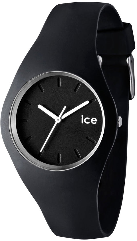 Ice WoMen's Watch - Ice.Bk.U.S.12