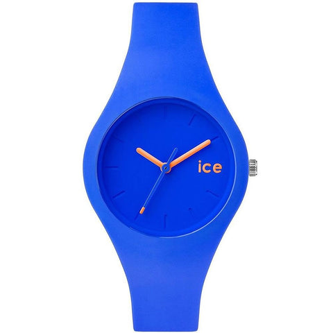 Ice WoMen's Watch - Ice.Daz.S.S.14