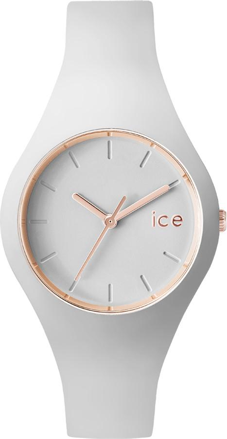 Ice Glam Forest WoMen's Watch - Ice.Gl.Wd.S.S.14