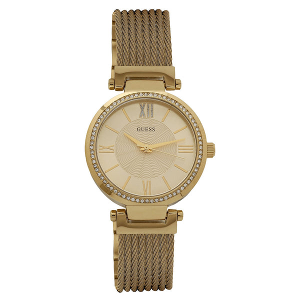 Guess Soho Women's Watch