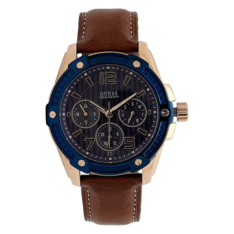 Guess Flagship Men's Watch