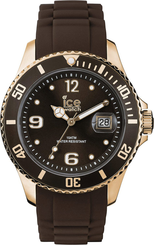 Ice Style Men's Watch - Is.Bnr.B.S.13