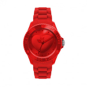 Ice Love WoMen's Watch - Lo.Rd.U.S.10