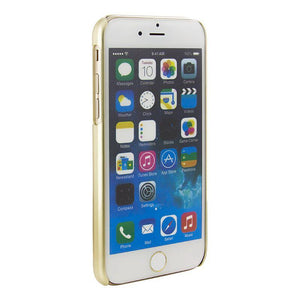 Stuffcool Lustre Cover for iPhone 6/6S