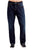 True Religion Athletic Ricky Straight Mens Jean