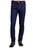 True Religion Tony Skinny Mens Jean - 32 Inseam