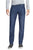 True Religion Straight Leg Comfort Slim Fit Geno Corduroy
