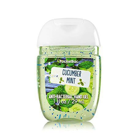 Mint To Be Hand Sanitizer