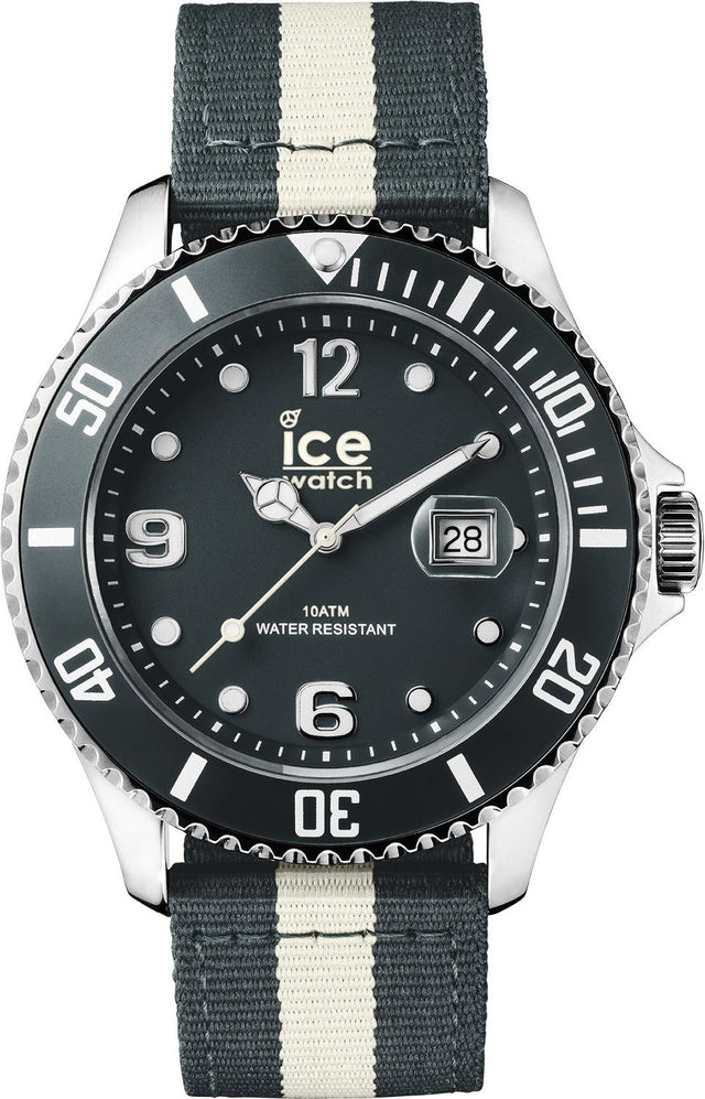 Ice Polo Men's Watch - Po.Abg.B.N.14