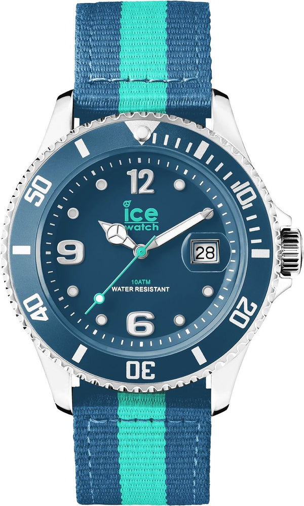 Ice Polo Unisex Watch - Po.Pte.U.N.14