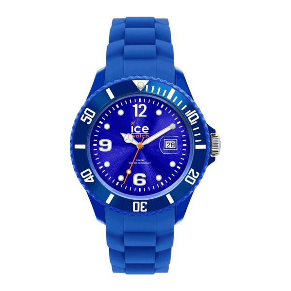 Ice Forever Unisex Watch - Si.Be.U.S.09