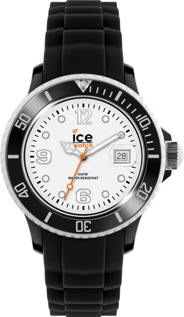 Ice Forever Unisex Watch - Si.Bw.S.S.11
