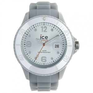 Ice Forever Unisex Watch - Si.Sr.B.S.09